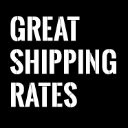 100% Free Shipping